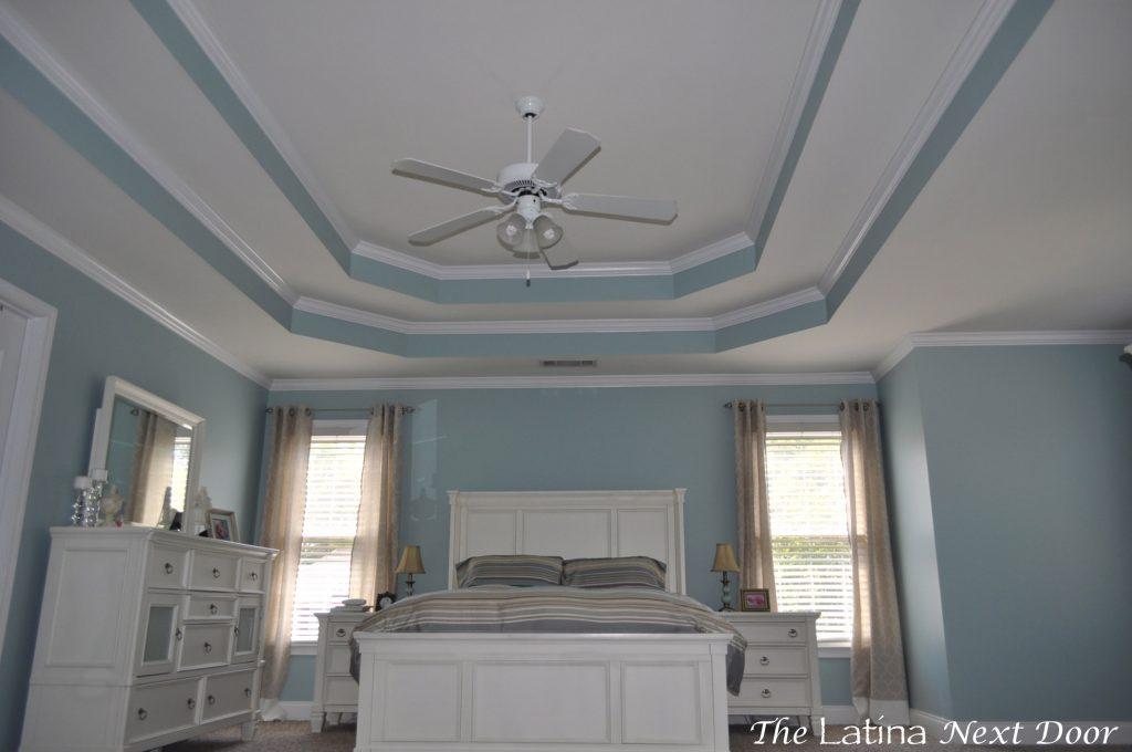Bedroom Set Up Pinterest