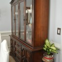 China Cabinet After Project Gallery
