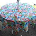 Tablecloth 14 Project Gallery
